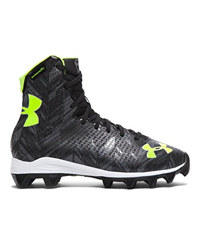 under armour football shoes kids - 9