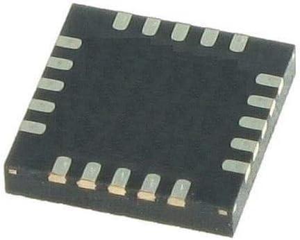 SI4463-C2A-GMR RF Transceiver TXRX SubG 13//-116dBm Pack of 10