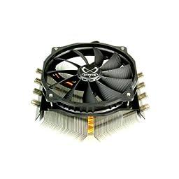 Scythe Kama Cooling SCKC-3000