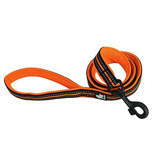 orange S orange S Pet Harem- Pet Leash Dog Leash Dog Chain Dog Leash Without Collar Thoracodorsal Multi-Size and Multi-color Options (color   orange, Size   S)