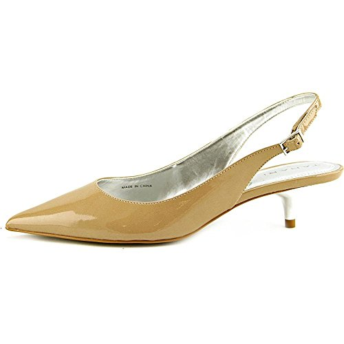 03001af538a durable modeling Tahari Women s Faye Pump - snipe.no