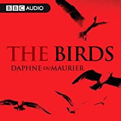 The Birds (Dramatised)