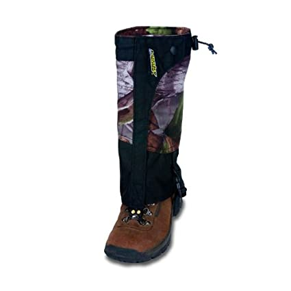 Lucky Bums 168PK Boot Gaiters