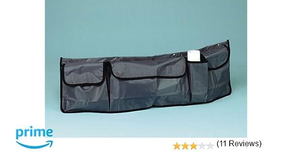 Lampa - Bolsa de almacenamiento organizador para maletero del coche suv  camper con bolsillos 7f98279ef9a7