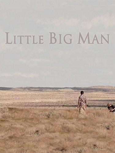 little big man movie - 3