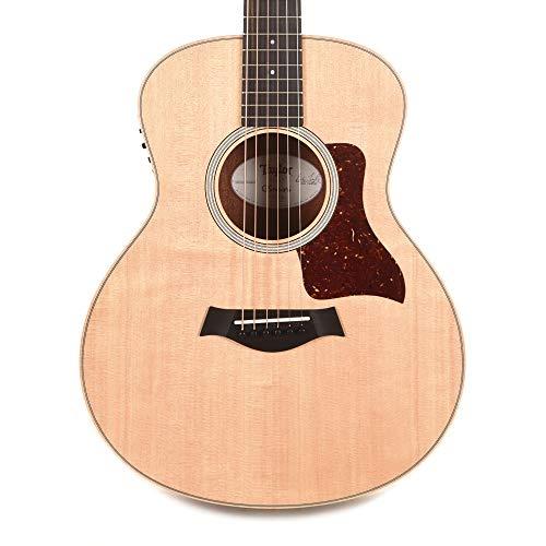 Taylor GS Mini-E RW Acoustic-Electric Guitar