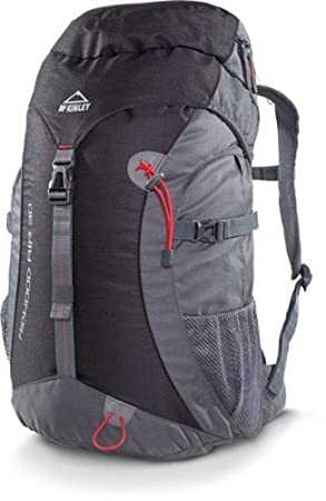 MOCHILA MCKINLEY MIDWOOD AIR 30 II