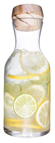44 Oz Bottle - 4