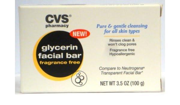Word neutrogena 35 oz bar facial soap