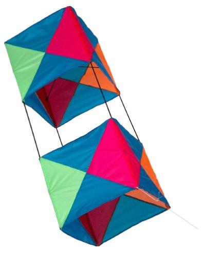 36 Box Kite