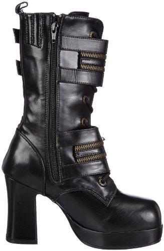 femme Demonia Demonia bottes Demonia femme femme bottes Demonia femme Demonia bottes bottes F8TZaqwxBx