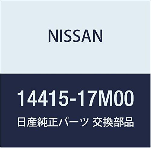 - Genuine Nissan 14415-17M00 Turbocharger Gasket