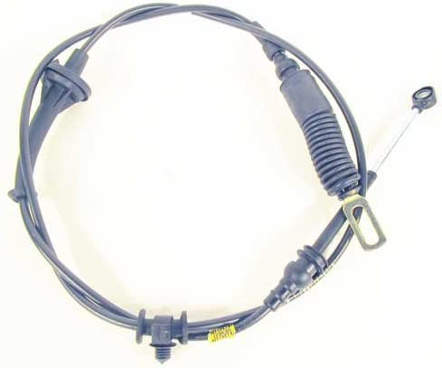 Transmission Shift Control Cable OEM NEW