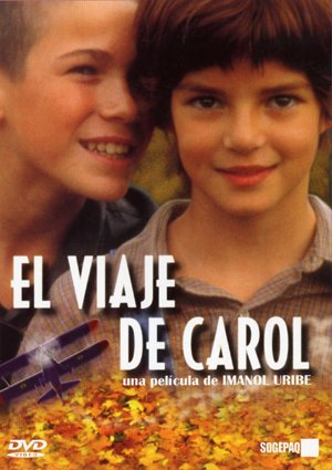 carols-journey-region-2