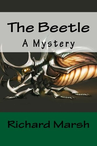 the-beetle