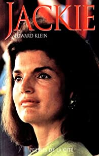 Jackie par Edward Klein