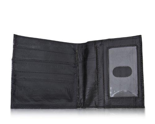 rfid-eel-skin-id-wallet