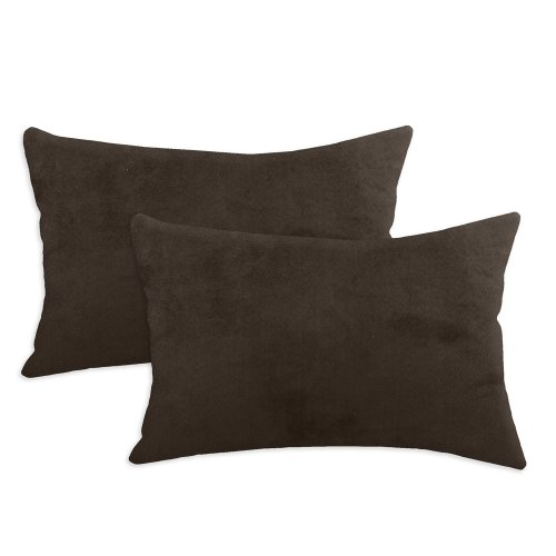 Chooty Brite Ideas Living Passion Suede Hershey Simply So...
