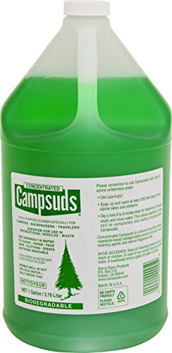 sierra-dawn-campsuds-all-purpose-cleaner-2-ounce