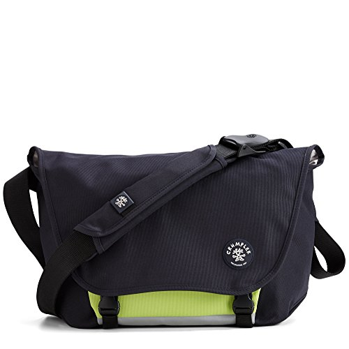 crumpler-mens-the-considerable-embarassment-messenger-bag-15-l-bluestone
