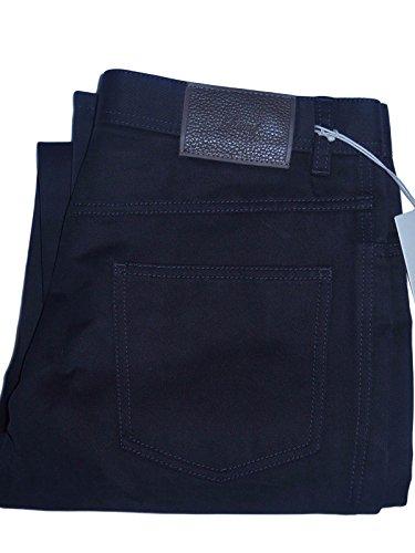 brioni-mens-crans-black-twill-cotton-pants-34