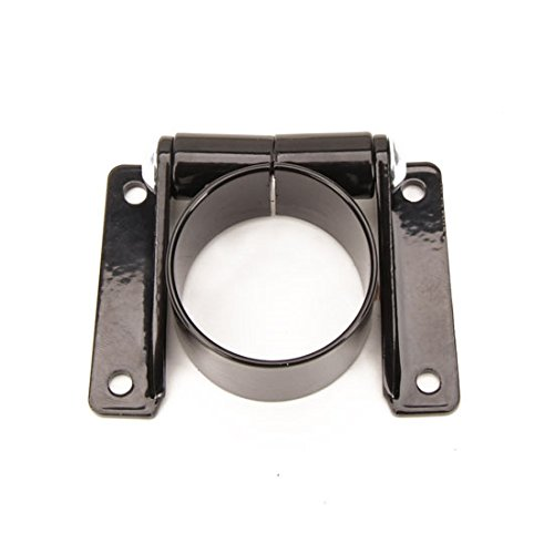 2 Inch Steering Column Mount Bracket