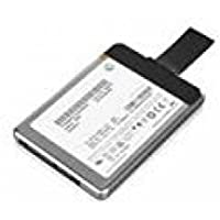 Lenovo 256 GB 2.5 Internal Solid State Drive