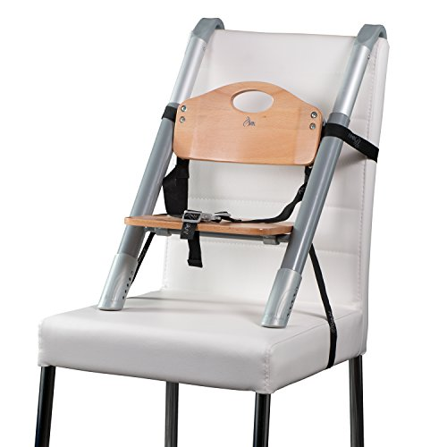 target booster seat - 1