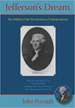 Jefferson's Dream: The Ballad of the Declaration of Independence