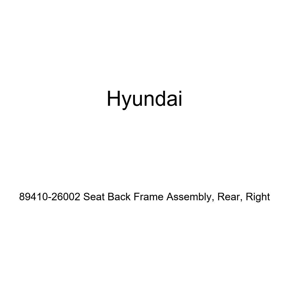 Right Middle Honda Genuine 81331-S9V-A21ZC Seat Cushion Trim Cover