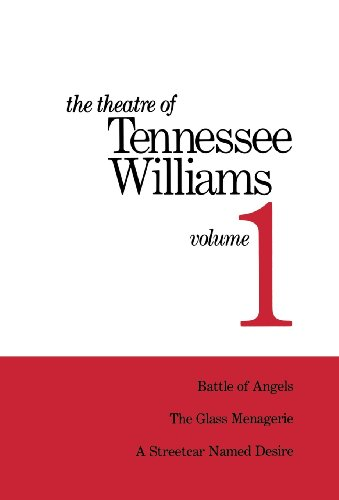 the theme depression in a streetcar named desire by tennessee williams American lit project on a streetcar named desire by tennessee  it's better then being called mississippi, joked williams theme:  the great depression post.