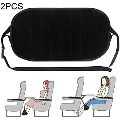 2pcs-foot-rest-airplane-travel-footrests