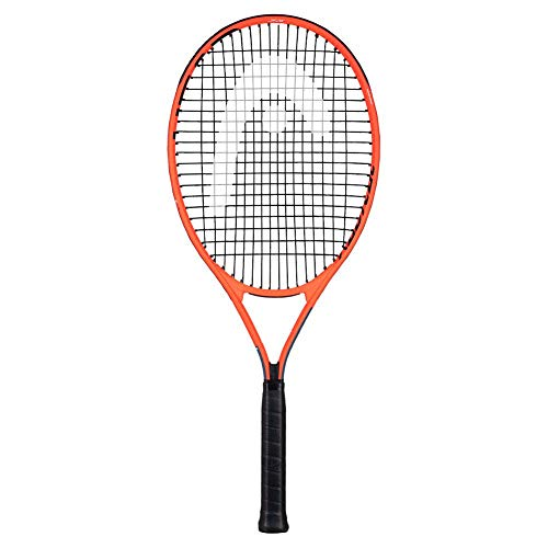 HEAD Radical 26 Inch Junior Tennis Racquet