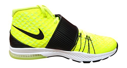 613226824dcd Nike Zoom Train Toranada Mens Running Trainers 835657 Sneakers Shoes (US 8