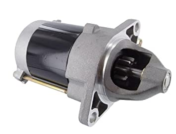 Amazon new starter cub cadet john deere kawasaki riding new starter cub cadet john deere kawasaki riding mower front mower sciox Image collections