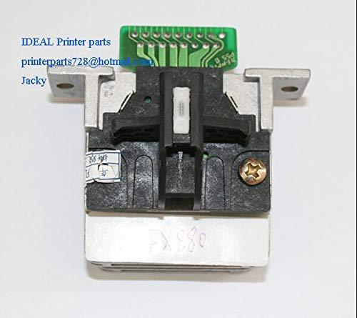 (Yoton New Compatible Print Head for EP FX880 FX1180 FX880+ FX1180+ Dot-Matrix Printer Print Head)