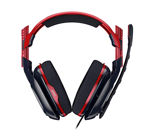 Buy 30 dollar gaming headset