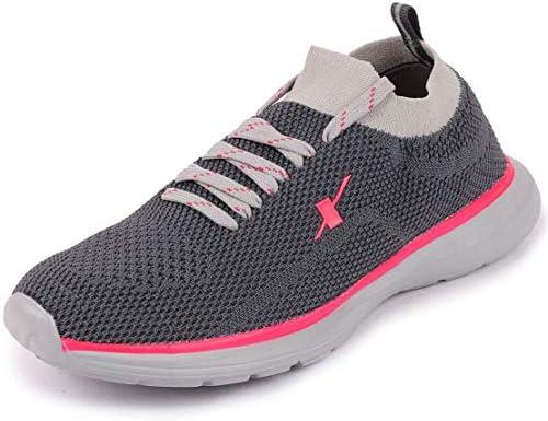 Sparx Women's Sl-146 Running Shoe
