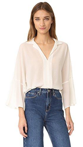 ella-moss-womens-nete-blouse-natural-medium