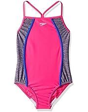 Amazon.com: Swimwear - Swimming: Sports & Outdoors: Women