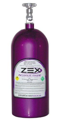 Zex the best amazon price in savemoney comp cams 82000 nitrous bottle with valve zex purple freerunsca Images