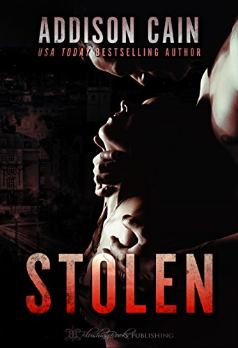 Amazon stolen alphas control book 1 ebook addison cain stolen alphas control book 1 by cain addison fandeluxe Choice Image
