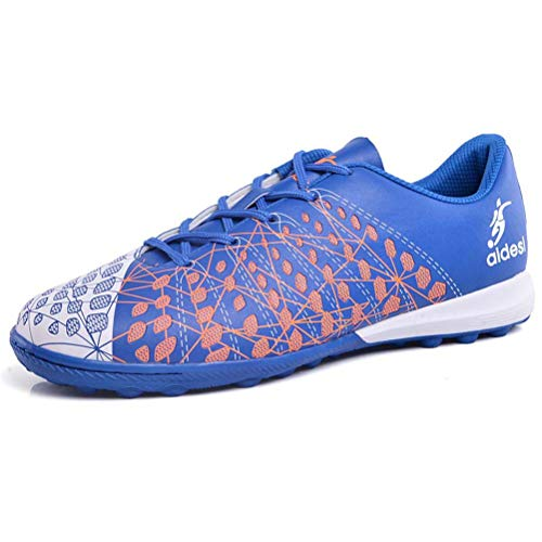 Respirantes Hommes Légères Chaussures 39 blue Ultra Gshe Shoes De Sport 0BXYqO
