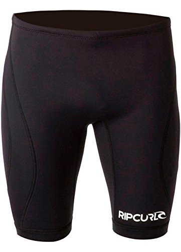 a08cea0b03 Amazon.com  Rip Curl Dawn Patrol 1mm Neo Shorts  Sports   Outdoors