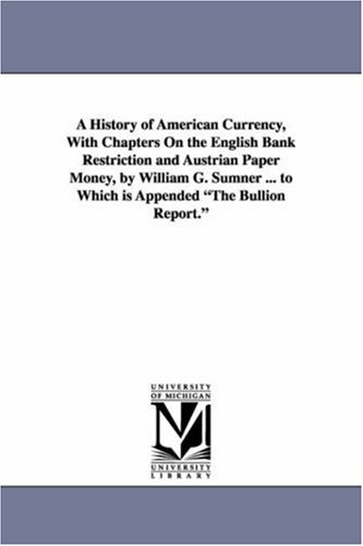 Review A history of American