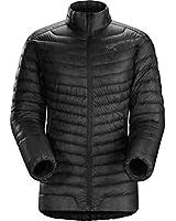 Arcteryx Cerium SL Jacket - Women's