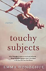 Touchy Subjects