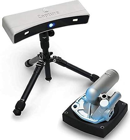Amazon com: 3D Systems Capture Scanner: Home Improvement