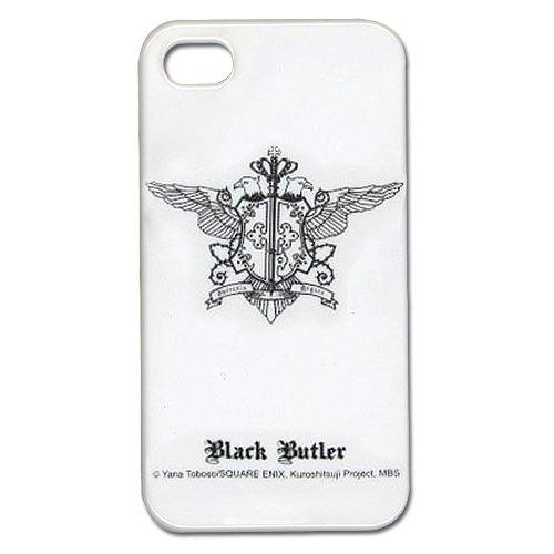 black butler emblem - 7