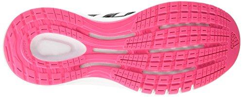 Black Elite W Core Duramo Pink Donna Adidas Ginnastica Blanc Scarpe solar Da ftwr wTF8E6q4